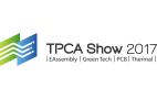 2017 TPCA Show