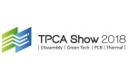 2018台灣電路板產業國際展覽會